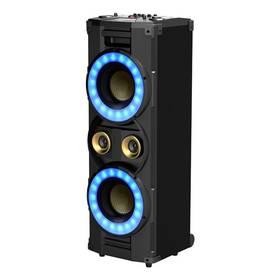 Sencor SSS 4001 černý