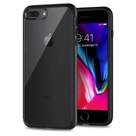 Spigen Ultra Hybrid 2 pro Apple iPhone (7/8) Plus (HOUAPIP8PSPBK3) černý