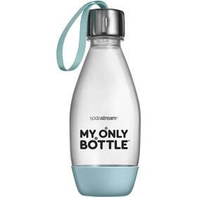 SodaStream My only bottle 0,6 l modré