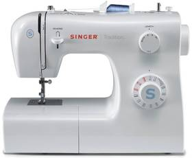Singer Tradition SMC 2259/00 Tradition