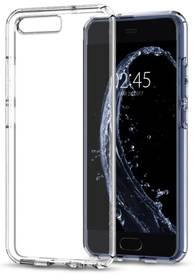 Spigen Liquid Crystal Huawei P10 (L13CS21505) průhledný