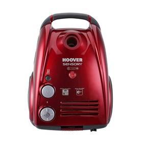 Hoover Sensory SN70/SN75011 + Doprava zdarma
