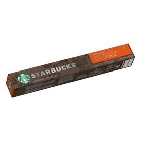 Starbucks NC COLOMBIA 10Caps