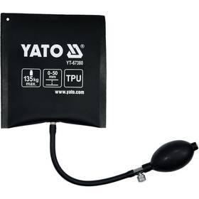 YATO YT-67380