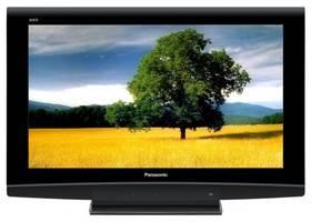 Televize Panasonic TX-32LXD80F, LCD