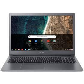 Acer Chromebook 715 (CB715-1W-39XC) (NX.HB2EC.002) šedý