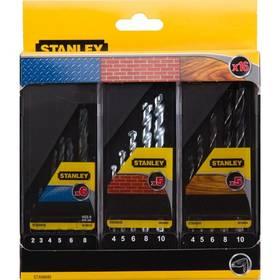 Stanley STA56045-QZ 16 dílů + Doprava zdarma