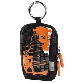 Hama aha 60G (103712) černé/oranžové