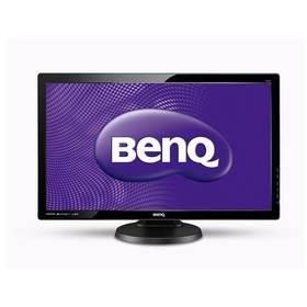 BenQ GL2450HT Flicker Free (9H.L7CLB.4BE)