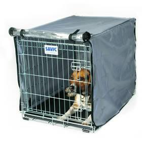 Prehoz Savic na Dog Residence 61 cm
