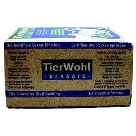 Hobliny Tear Wohl Classic 20kg