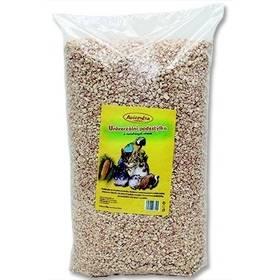 Avicentra Kukuričná podstielka hrubá 20l (6kg)