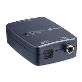Vogel's Smart AV konvertor digital / stereo (SAVA 1041)