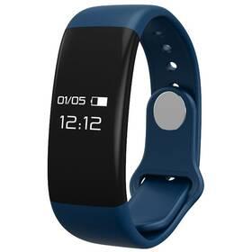 CUBE 1 H30 modrý (vrácené zboží 8800333038)