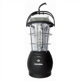 Camelion Solar Lantern 36x LED (30200012)