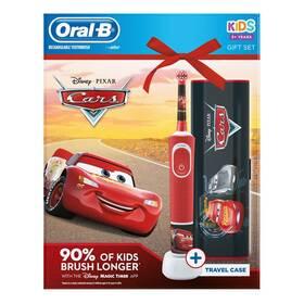 Oral-B Cars (vrácené zboží 8800570096)