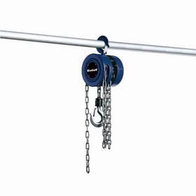 Einhell Blue BT-CH 1000 černé/modré