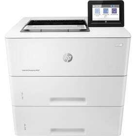HP LaserJet Enterprise M507x (1PV88A#B19) bílý