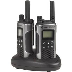 Motorola Motorola TLKR T80, IPx2 (P14MAA03A1BE)