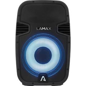 LAMAX PartyBoomBox500 černý
