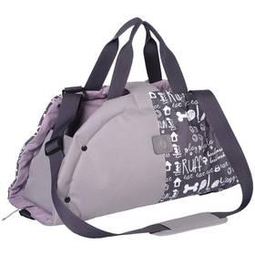 Nobby Amelia S 2v1 přepravní taška do 6 kg