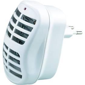 Ardes S 01 bílý (vrácené zboží 8918043472)
