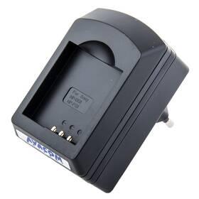 Avacom pro Li-ion akumulátor Sony NP-BG1, FG1 - ACM181 (NADI-ACM-181)