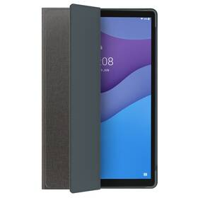 Lenovo Folio Case/Film na Tab M10 HD 2nd Gen (ZG38C03033) čierne