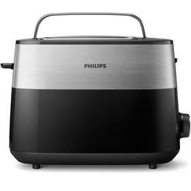 Philips HD2516/90 černý