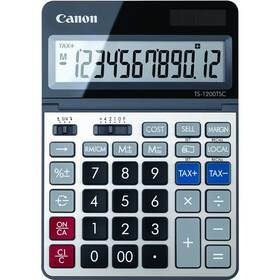 Canon TS-1200TSC (2468C002)