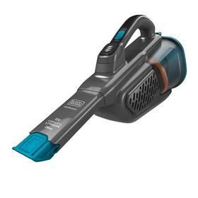 Black-Decker Dustbuster SmartTech BHHV320B (vrácené zboží 8800639164)