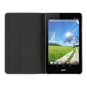 """Acer Portfolio case pro Iconia One 7"""" (B1-750) (NP.BAG1A.138) černé"""