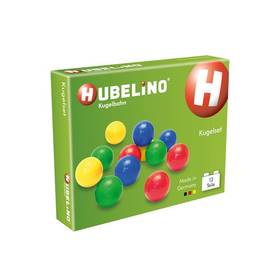 Kuličky HUBELINO 12 ks