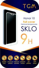 TGM Full Cover pro Honor 10 (TGMHON10WH) bílé + Doprava zdarma