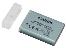 Canon NB-12L (PS N100/G1x Mark II, LEGRIA Mini X) (9426B001)