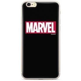 Marvel pro Huawei P20 Lite (MVPC610) černý