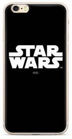 Star Wars pro Apple iPhone 6/7/8 Plus (SWPCSW052) čierny