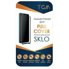 Ochranné sklo TGM Full Cover pro Huawei P Smart 2019 (TGMHUAWPS19)
