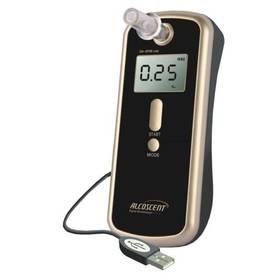 Alkoholtestér V-NET DA 8700