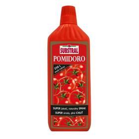 Substral POMIDORO, pro rajčata