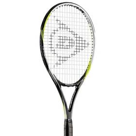 Dunlop BIOTEC M5.0 27 - grip č.3