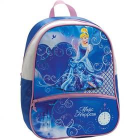 Batoh detský Sun Ce Disney junior Disney princezny - Popelka
