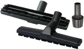 Hubice na tvrdé podlahy Menalux BSL22 (309845)