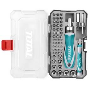 Total tools TACSD30556