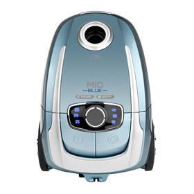 ETA Mio Blue 0502 90000 modrý