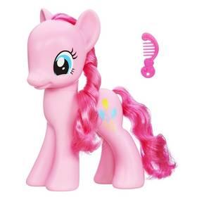 Hasbro základní poník bílé/žluté/růžové