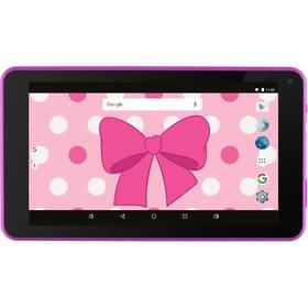 eStar Beauty HD 7 Wi-Fi 8 GB - Minnie (EST000008)