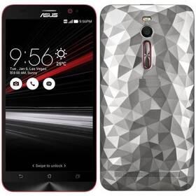 Asus ZenFone Zenfone 2 DeLuxe (417762)