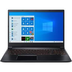 Acer ConceptD 3 Pro (CN315-71P-7341) (NX.C50EC.002) čierny