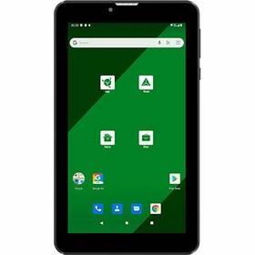 Navitel T505 PRO, tablet černá